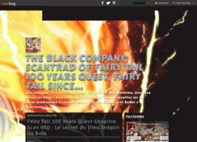 la-compagnie-noire.over-blog.com