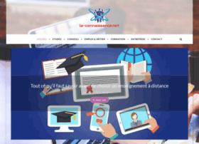 la-connaissance.net