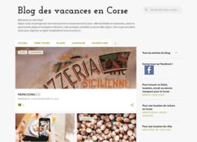 la-corse-travel.blogspot.com