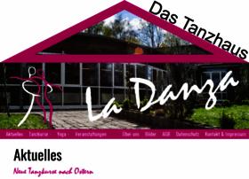 la-danza.org