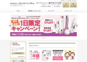 la-dina.com