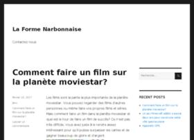 la-ferme-narbonnaise.com