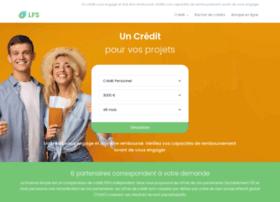 la-finance-simple.com