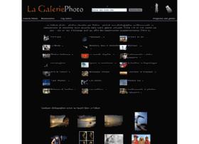 la-galerie-photo.com