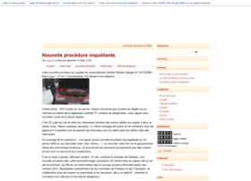 la-gazette-picarde.6mablog.com