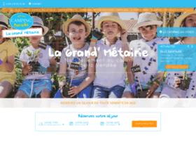 la-grand-metairie.com