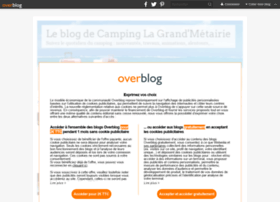 la-grand-metairie.over-blog.com