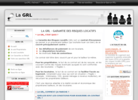 la-grl.fr