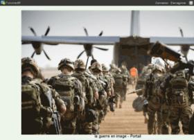 la-guerre-en-image.forumactif.net
