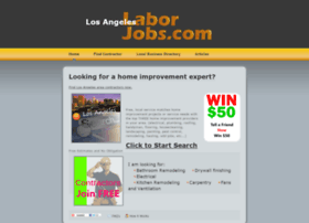 la-laborjobs.com