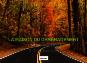 la-maison-bel-et-mart-demenagement.fr