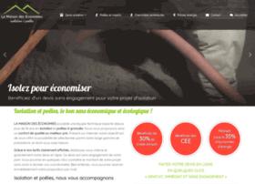 la-maison-des-economies.fr