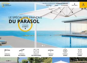 la-maison-du-parasol.com