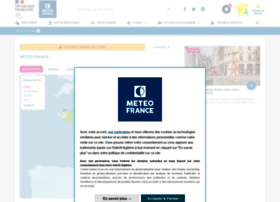 la-meteo-mail.fr