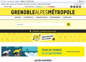 la-metro.org