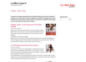 la-mini-jupe.fr
