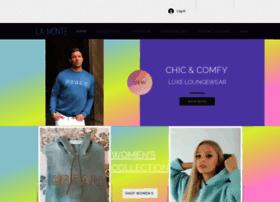 la-monte.com