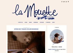 la-mouette.com