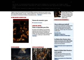 la-palabra.com
