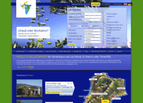 la-palma-turismo-rural.de