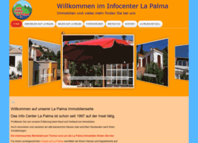 la-palma.com