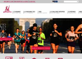 la-parisienne.net