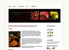 la-plus-petite-cuisine-du-monde.com