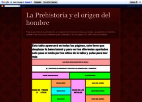 la-pre-historia.blogspot.com