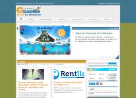 la-ptite-gazette.com