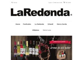 la-redonda.myshopify.com