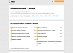 la-rochelle.opendi.fr