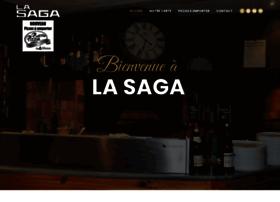 la-saga.fr
