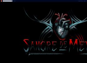 la-sangre-de-metal.blogspot.com