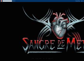 la-sangre-de-metal.blogspot.mx