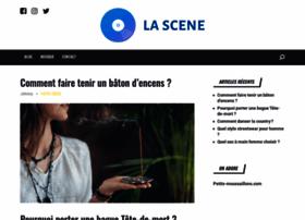 la-scene.com
