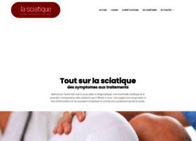 la-sciatique.com
