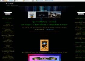 la-senia.eklablog.com