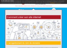 la-seule.usineduweb.fr