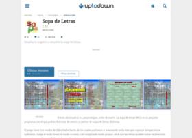la-sopa-de-letras.uptodown.com