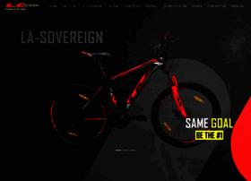 la-sovereign.com