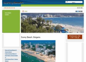 la-sunny-beach.ro