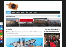 la-tabla.blogspot.com