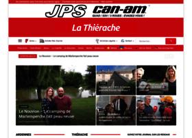 la-thierache.fr