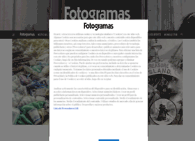 la-vida-es-corta.blogs.fotogramas.es