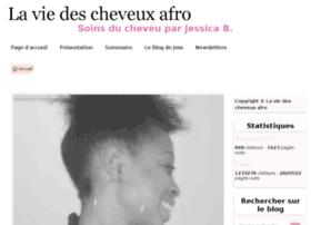 la-vie-des-cheveux-afro.e-monsite.com