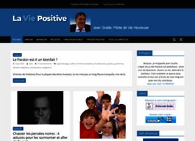 la-vie-positive.com