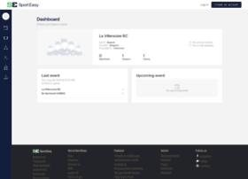 la-villersoise-bc.sporteasy.net