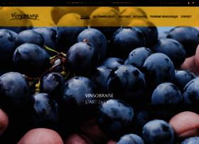 la-vinsobraise.com