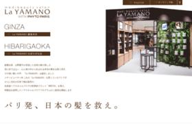 la-yamano.com
