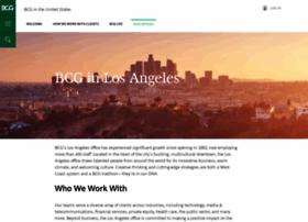 la.bcg.com